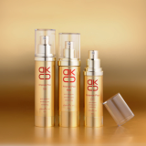 DKCC Anti_aging Anti_melanin Skin care solution